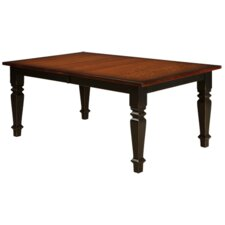 Strasburg Dining Table