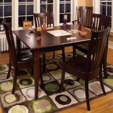 <strong>Conrad Grebel</strong> Newport 7 Piece Dining Set