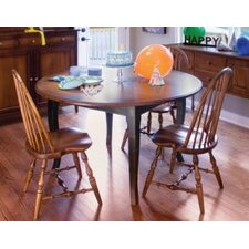<strong>Conrad Grebel</strong> Kensington 5 Piece Dining Set