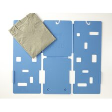 Laundry Folder and Organizer