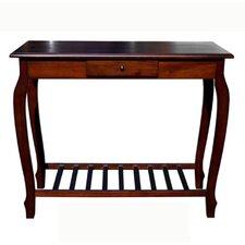 Carolina Console Table