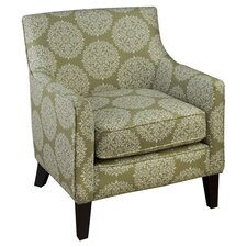 Gabby Club Chair