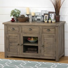 """Slater Mill 50"""" TV Stand"""