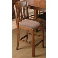 Belmont Bar Stool (Set of 2)