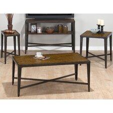 Glenna Coffee Table Set