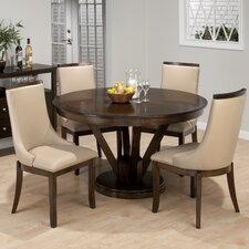 Webber Dining Table