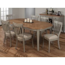 Pottersville Dining Table