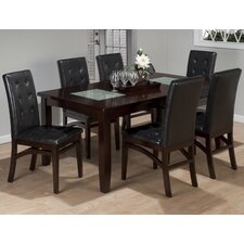 Chadwick 7 Piece Dining Set