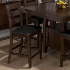 <strong>Jofran</strong> Taylor Bar Stool