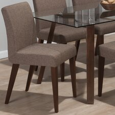 Charlestown Parsons Chair (Set of 2)