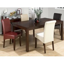 Carlsbad 5 Piece Dining Set