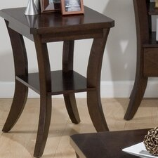Joes Chairside Table