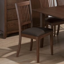 Wayland Side Chair