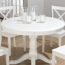 Casper Dining Table Top