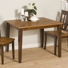 <strong>Jofran</strong> 5 Piece Dining Set