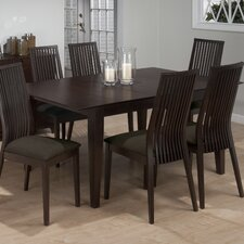 <strong>Jofran</strong> Ryder Dining Table