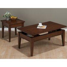 Dunbar Coffee Table Set