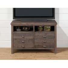 "Falmouth 42"" TV Stand"