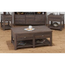 Falmouth Coffee Table Set
