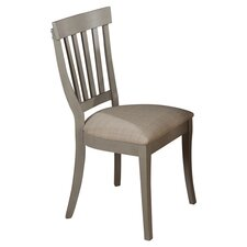 Pottersville Side Chair