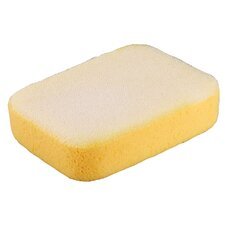 Extra Large Scrubbing Grouting Sponge