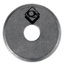 "0.88"" Tungsten Carbide Cutting Wheel"