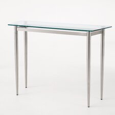 <strong>Lesro</strong> Ravenna Series Console Table