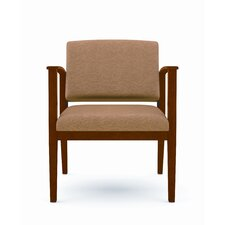Amherst Motion Chair Steel Frame