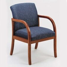 Weston Guest Chair Seating Collection
