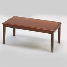<strong>Lesro</strong> Weston Series Coffee Table