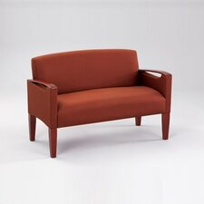 Brewster Seating Collection