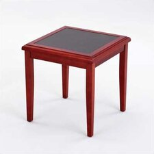 <strong>Lesro</strong> Brewster Series End Table