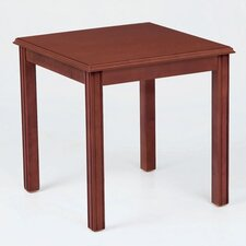 <strong>Lesro</strong> Franklin Series End Table
