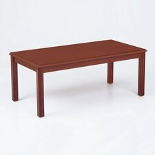 <strong>Lesro</strong> Franklin Series Coffee Table