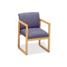 <strong>Lesro</strong> Tempe Guest Chair