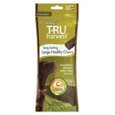 Healthy Dog Treat (2 Pack)