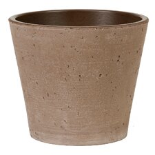 Roca Umbria Pot Planter