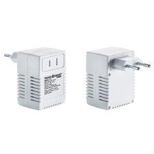 50 Watt International Transformer