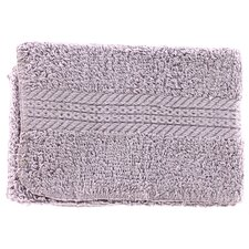 "13"" x 13"" Provence Wash Cloth"