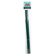 <strong>Global Garden Friends</strong> Ultimate Plant Stakes (6 Count)