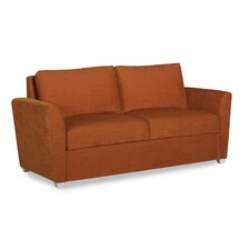 Cameron Sleeper Loveseat