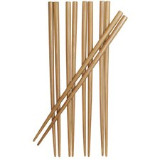 Chopsticks (Set of 5)