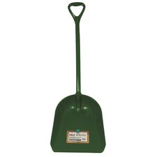 Llc Poly Scoop Shovel