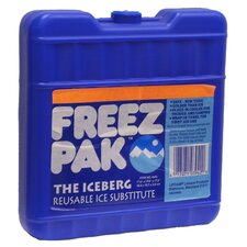 Iceberg Freeze Pack