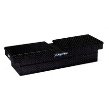 Gull Wing Deep Well Cross Bed Truck Tool Box