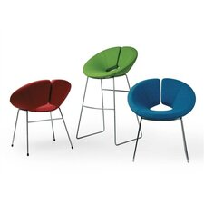 Little Apollo Bar Stool by Patrick Norguet