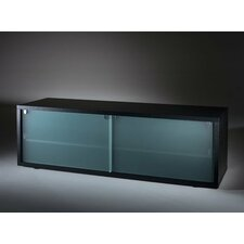 Window Credenza by Arnold Merckx