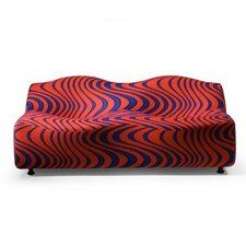 <strong>Artifort</strong> ABCD Sofa by Pierre Paulin