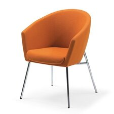 <strong>Artifort</strong> Megan Chair by René Holten