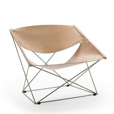 <strong>Artifort</strong> Side Chair by Pierre Paulin